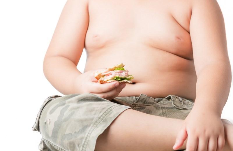 misure preventive di obesità e sovrappeso